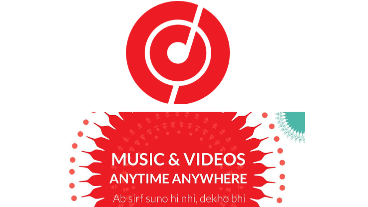 Airtel Wynk Tube music streaming application launched in India
