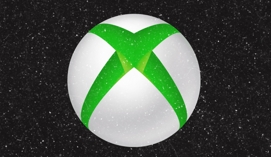 Microsoft announces Project Scarlett Xbox console with 120fps, 8K graphics
