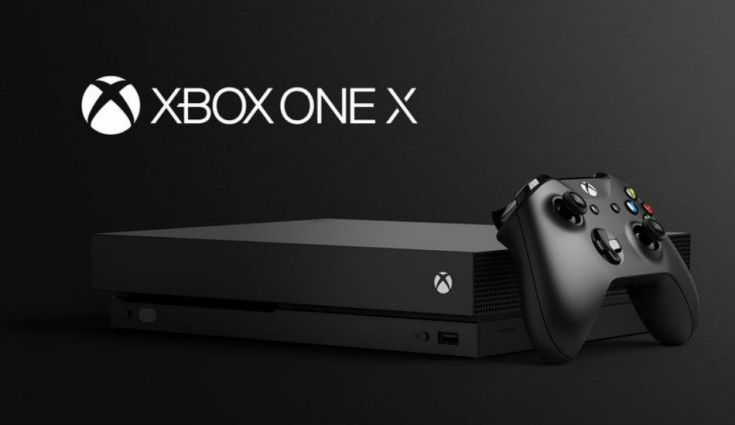 Microsoft Xbox One X, Sony PS4 and PS4 Pro to soon get costlier in India