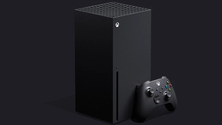 Xbox Series X to support backward compatibility of Xbox games and more