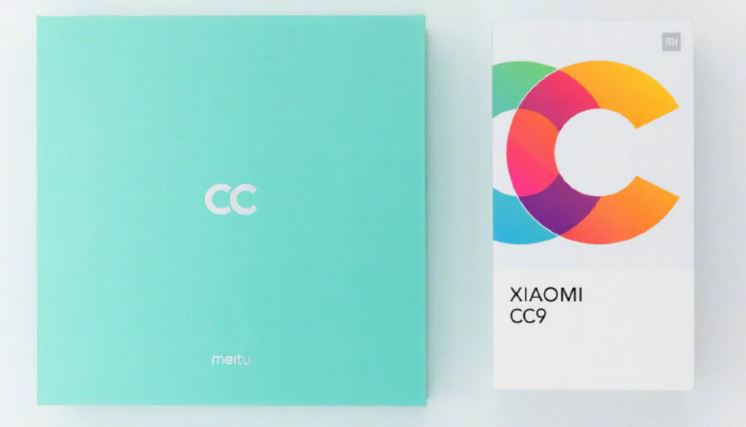 Xiaomi Mi CC9 Pro to reportedly launch on Oct 24 with 108MP camera and Snapdragon 730G