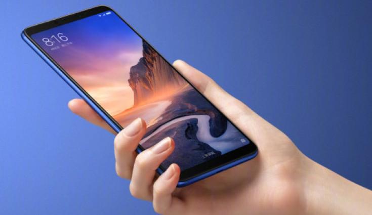 Xiaomi Pocophone F1 key specs, price leaked online