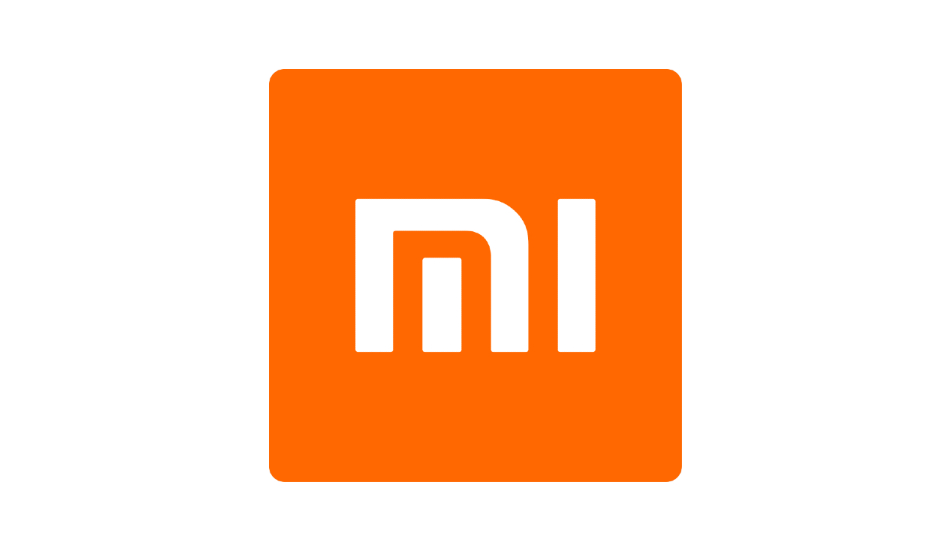 Xiaomi opens its 7th manufacturing plant in India, Printed Circuit Board Assembly to commence