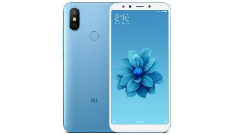 Xiaomi Mi A2 Review: Will stock version make the smartphone out of stock?