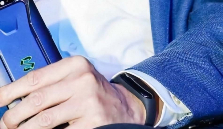 Xiaomi Mi Band 3 pricing leaked ahead of launch on May 31