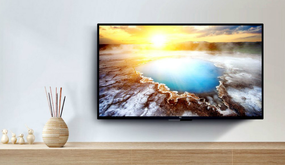 ACT Fibernet partners with Xiaomi to offer special plans for Mi LED TV users