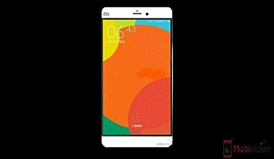Xiaomi Mi 5 receives MIUI 10 global stable update