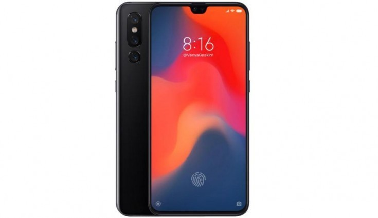 Xiaomi Mi 9 set to launch in China on February 20