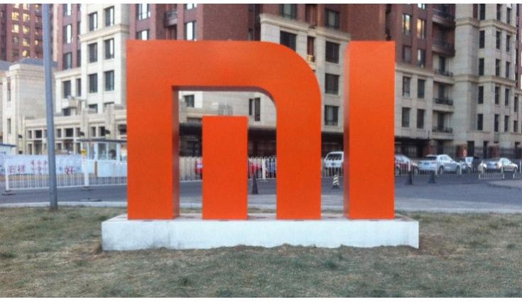 Xiaomi clarifies on pre-installed banned Chinese apps on its smartphones