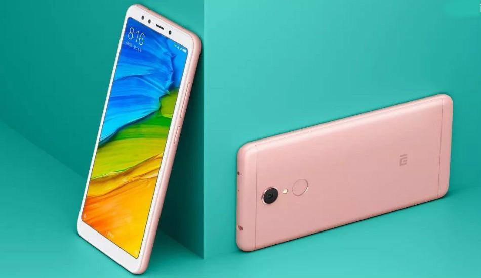 Xiaomi sold over 2.5 million devices during Amazon, Flipkart sale and Mi Super Sale
