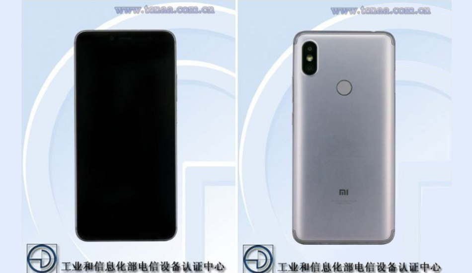 Xiaomi Redmi S2 claimed to be the best ever Redmi selfie phone by the company