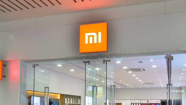 Xiaomi opens its 3000th Mi Store in India
