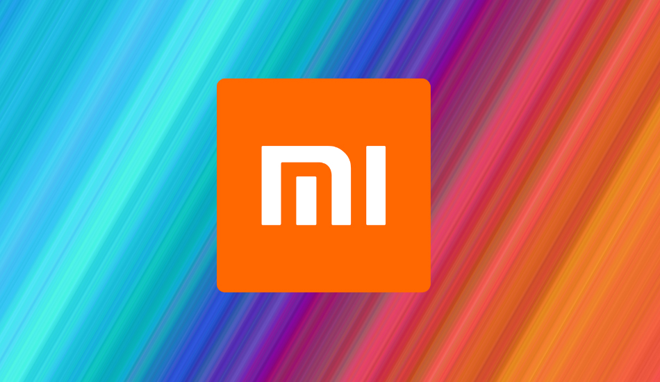 Xiaomi sells one million Mi LED TVs in last nine months
