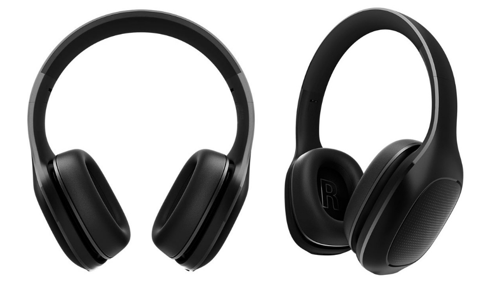 Xiaomi unveils Mi Bluetooth Headphones, Mi in-ear Pro 2, Mi Projector and Router 4