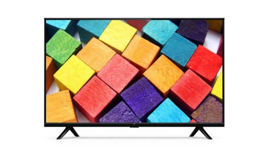 Top 5 32 inch Samsung TVs vs Mi TV 4A 32inch: Non Smart vs Smart