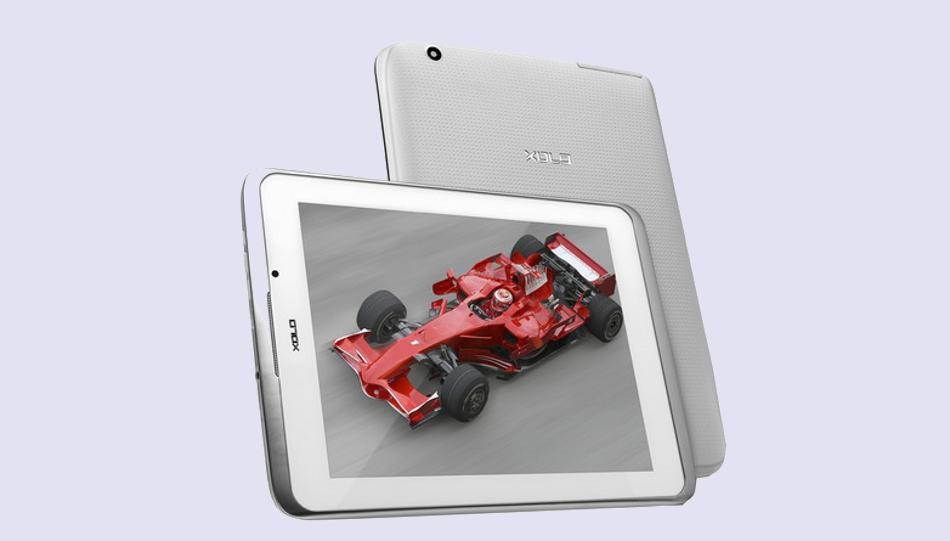 Top 5 voice calling tablets under Rs 10,000