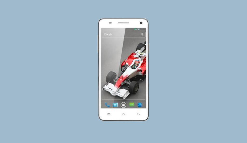 Xolo Q3000 now listed for pre-order at Rs 20,999