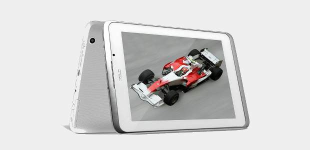Quad core Xolo Tab with voice calling launched for Rs 13,499