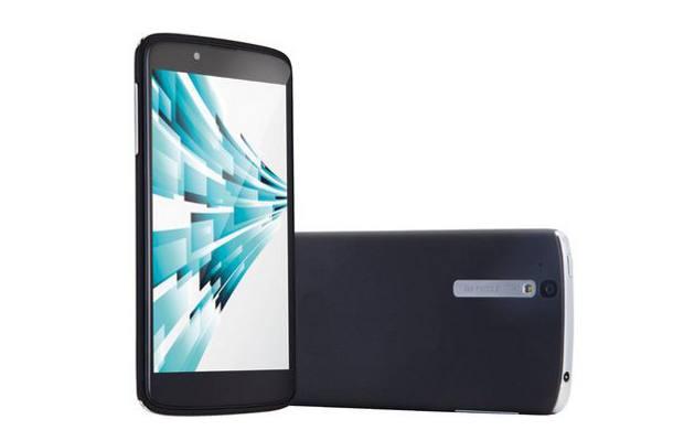 Top 5 Smartphones under Rs 20,000 in August