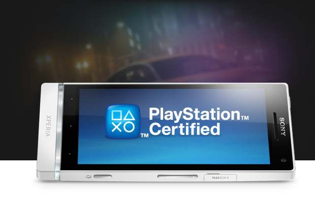 Sony Xperia SL with 12 MP camera available for Rs 31K