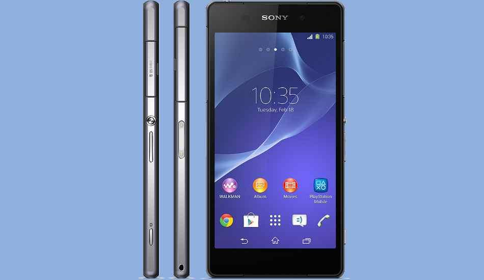 Top 5 Smartphones deals of the week