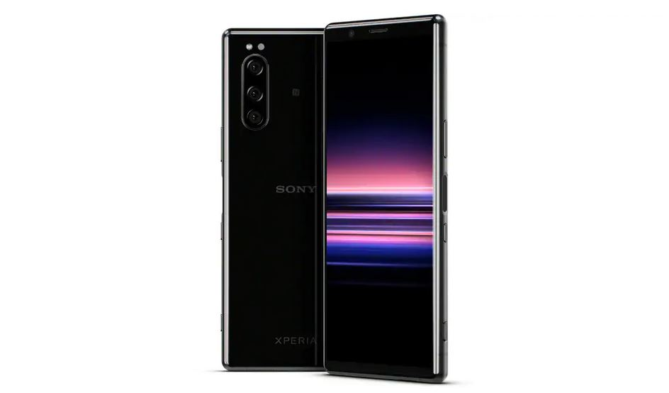 Sony announces Android 10 roadmap for 8 smartphones
