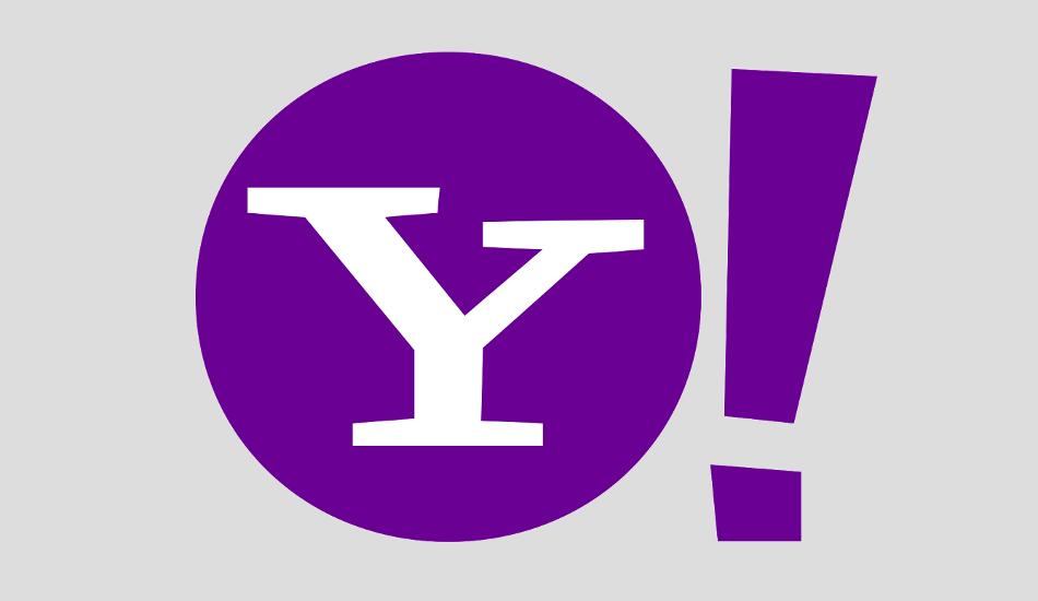 Yahoo Mail gets a redesign, launches Mail Go for emerging markets