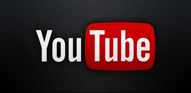 YouTube app for Android gets an update