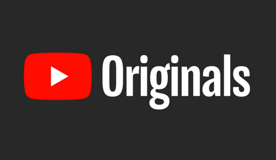 YouTube Originals lands in India to rival Prime Video, Netflix