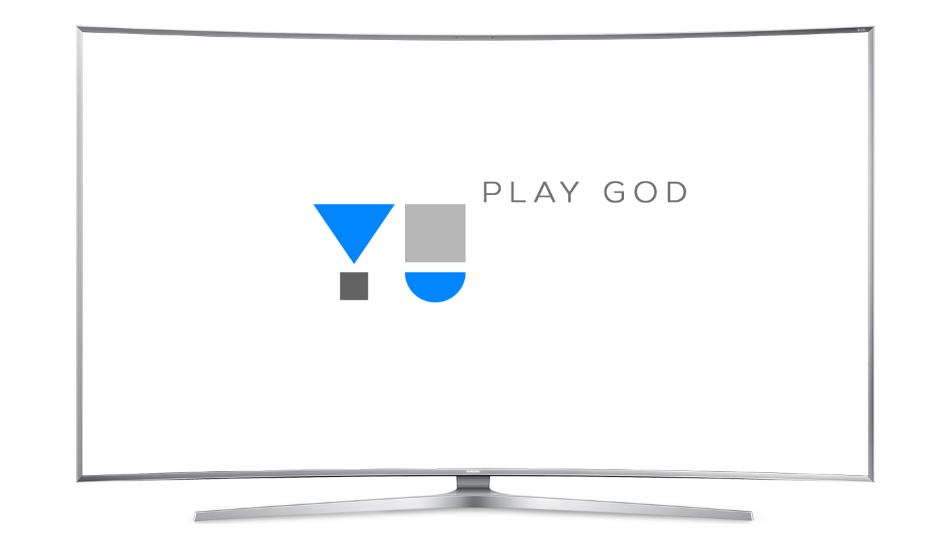 Micromax's YU brand to debut into TV market with YUPHORIA S
