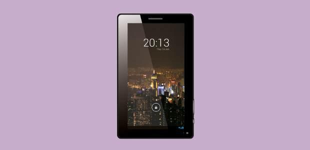 Zebronics unveils new Zebpad tablets