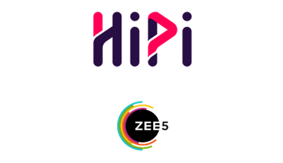 Beta version of Hipi to be launched today in India