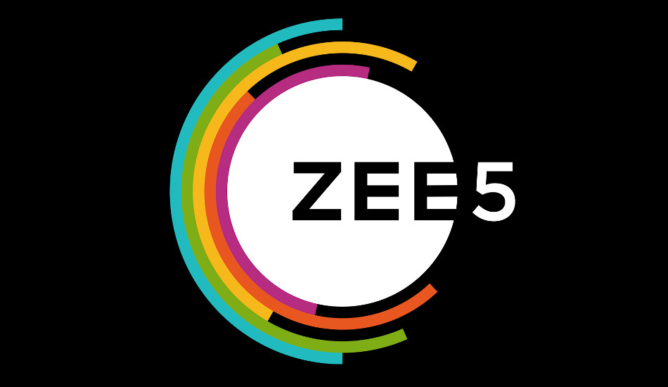 Zee5 Premium Annual Subscription Price gets 50% cheaper: Limited time offer