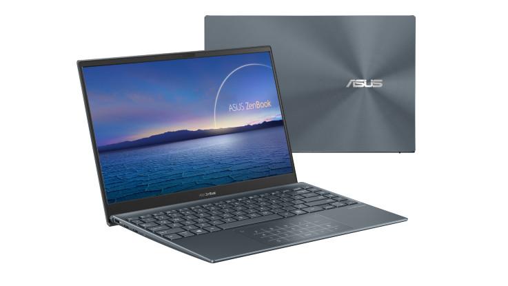 Asus ZenBook 13, ZenBook 14, VivoBook S14 and VivoBook K14 launched in India