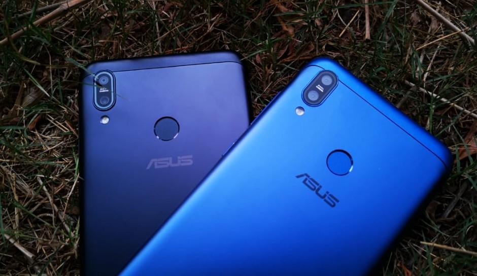 Asus barred from selling phones under Zen/Zenfone branding