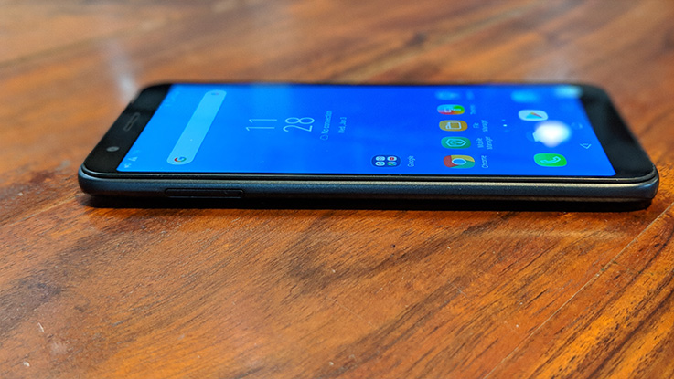 Asus Zenfone Lite L1 First Impressions: Will it be a hit?