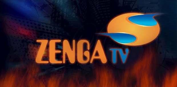 Ramdan: Zenga mobile TV to provide live coverage from Mecca