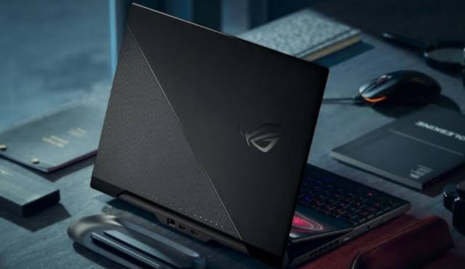 Asus launches new gaming laptops under ROG Flow, Zephyrus ranges in India