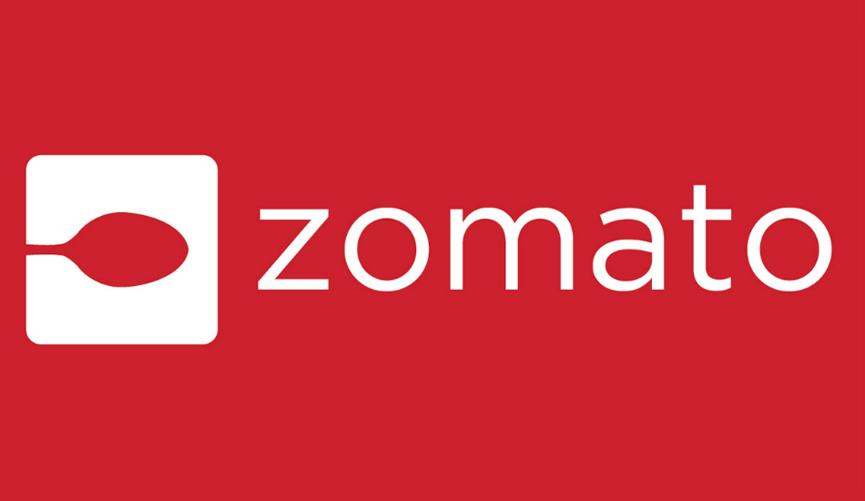 Zomato will soon launch its own payments service to rival Swiggy, Uber Eats