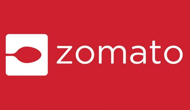Zomato may deliver alcohol during Coronavirus lockdown