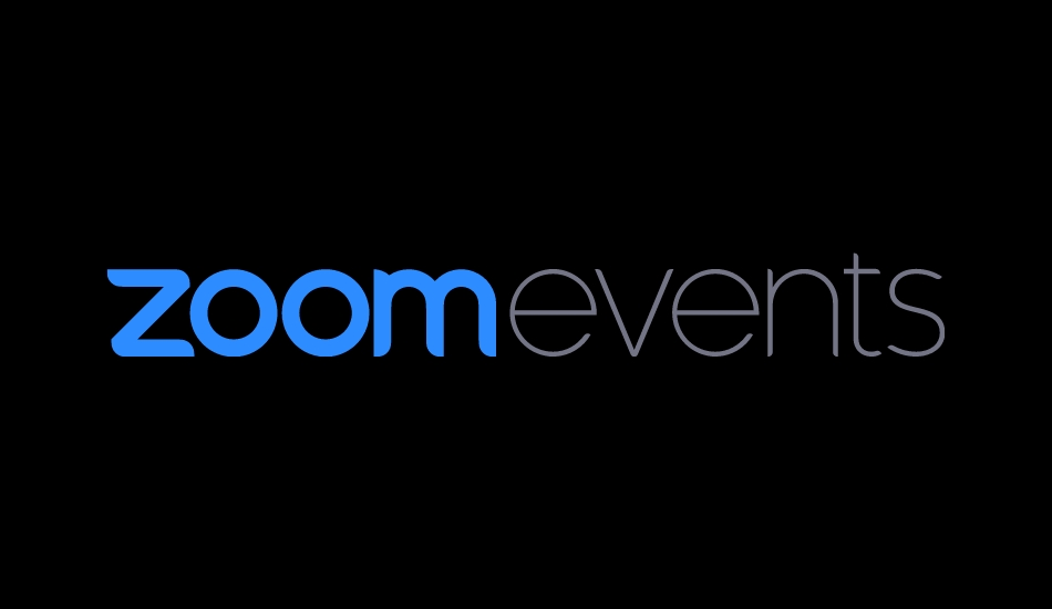 Zoom Events set to replace OnZoom this summer, to help organisations host large scale events