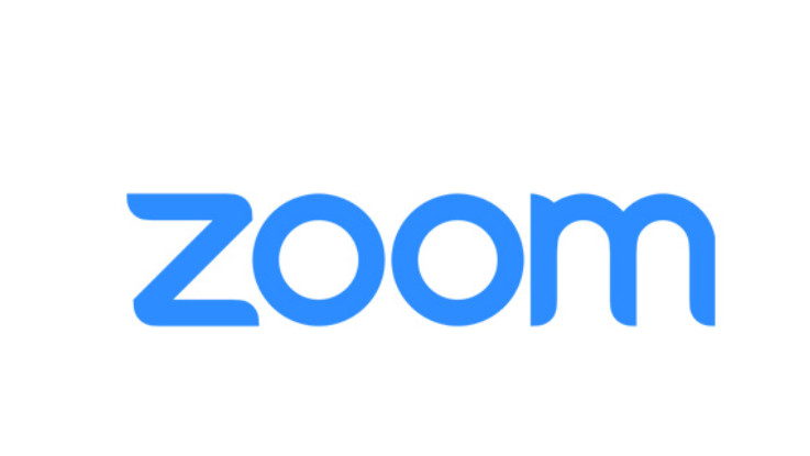 Zoom apologies for sharing data with Facebook