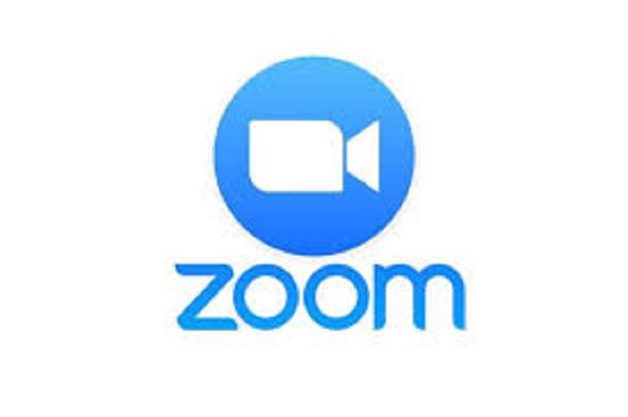 Zoom Out? A temporary disruption in the videoconferencing giant's services