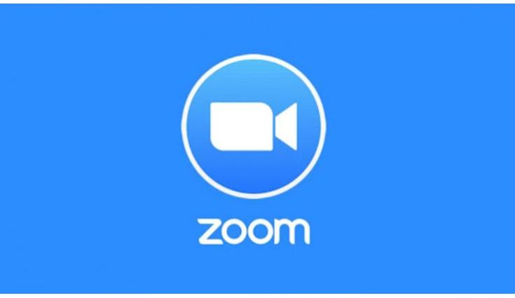 Zoom opens a technology centre in Bengaluru, will it be helpful?