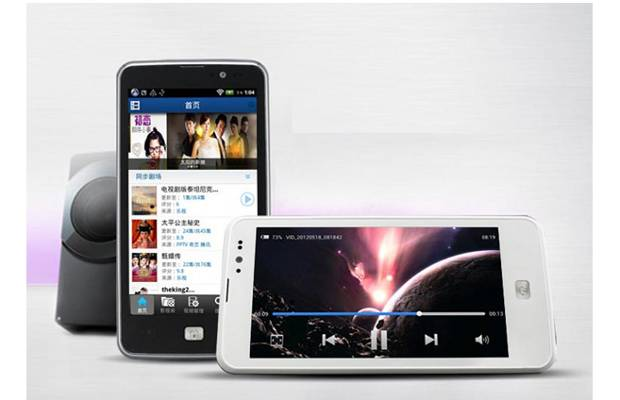 Zopo Mobile to launch quad core phones for Rs 7,000