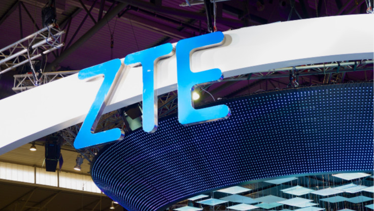 ZTE will participate in MWC 2020 event, to launch a new series of 5G devices
