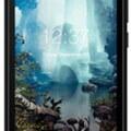 Intex Aqua 4G Mini