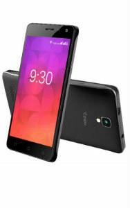 Ziox Mobiles Astra Viva 4G
