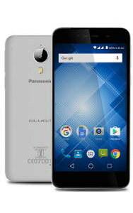 Panasonic Eluga I3 Mega