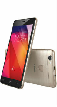Ziox Mobiles Astra Titan 4G